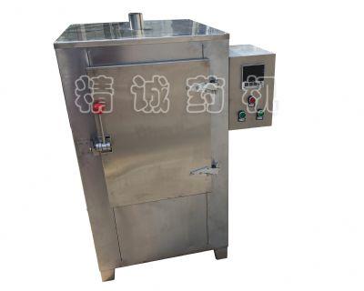点击查看雷竞技登录<br>标题:热风循环干燥箱(小型物料干燥箱) 阅读次数:3424